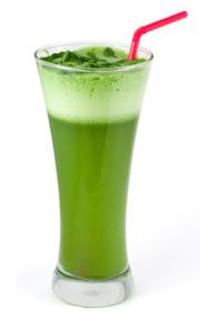 green_juice_2