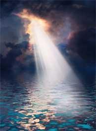 lightWaves042012