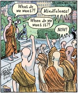 mindfulness-cartoon