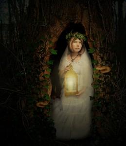 the_light_bearer_by_jinxmim-d4cle2m