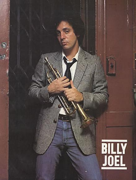 Billy Joel4