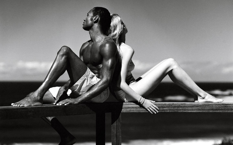 Romantic Couple3