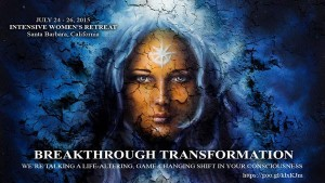 CLB-breakthrough-transformation
