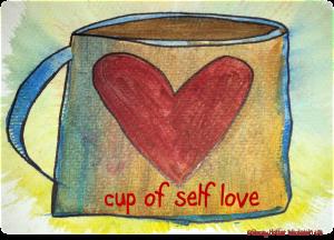 CupOfSelfLove1-1024x736