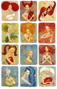 Zodiac all