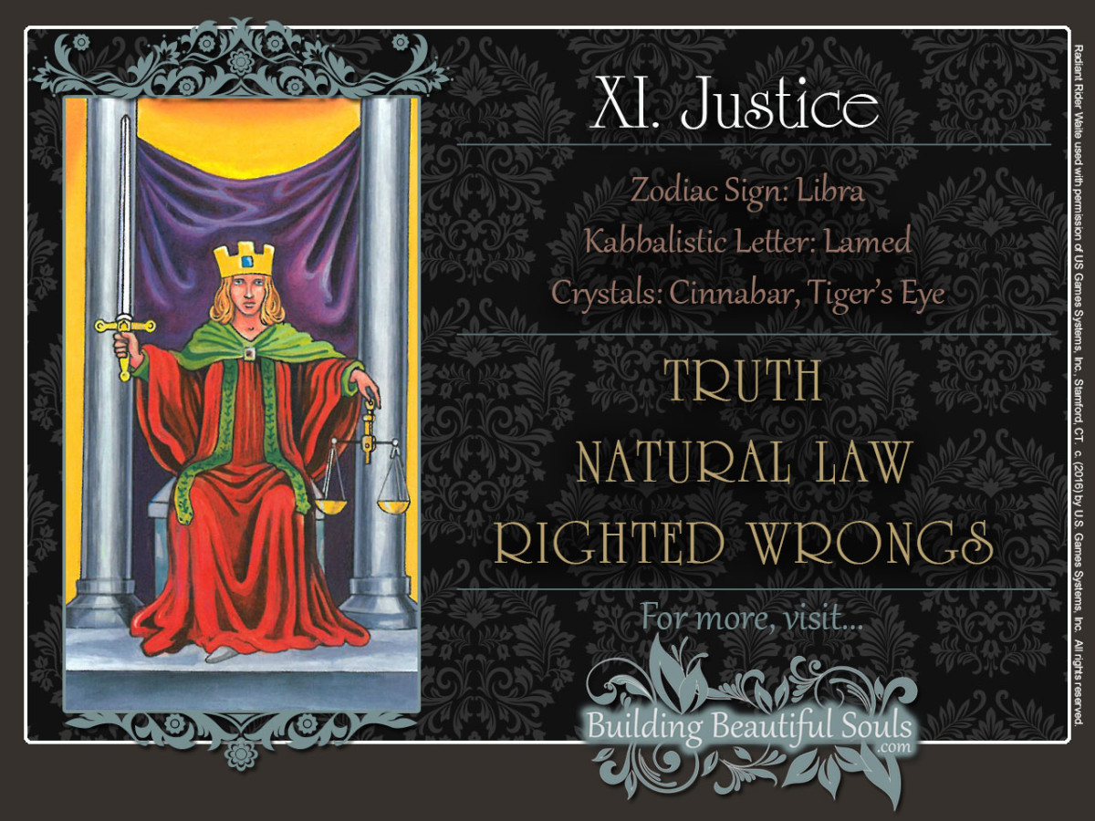 Justice-Tarot-Card-Meanings-Rider-Waite-Tarot-Cards-Deck-1280x960-1200x900